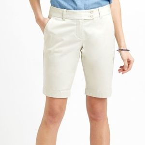 VINYARD VINES | Dayboat Bermuda Shorts